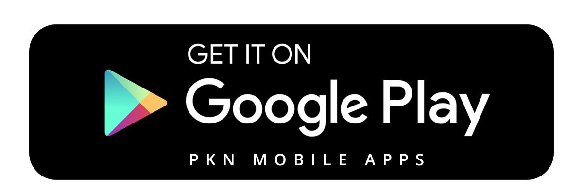 PKN (Pekan Kebudayaan Nasional) Mobile App